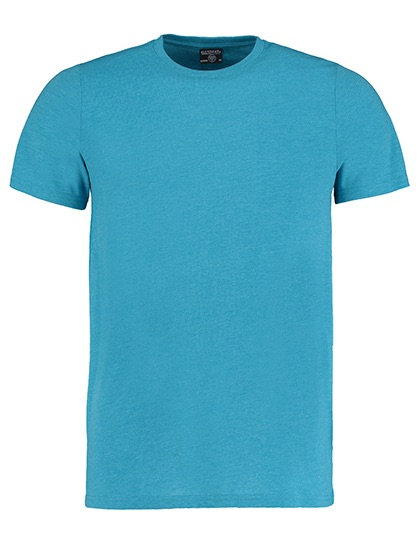 Turquoise Marl